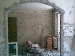 Демонтажные работы, Киев, фото 3
