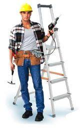worker1.1